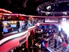 shakhtar_plaza-night-club